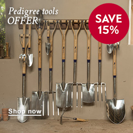 Pedigree tools