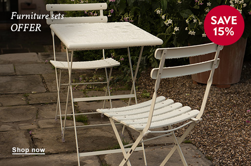 Garden Furniture Pictures the home of online gardening - waitrose garden