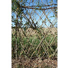 Willow kit for fence and arch