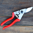 Felco classic secateurs (model no 8)