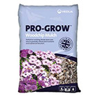 Woodchip mulch pro-grow - 70 litre bags multi-buy