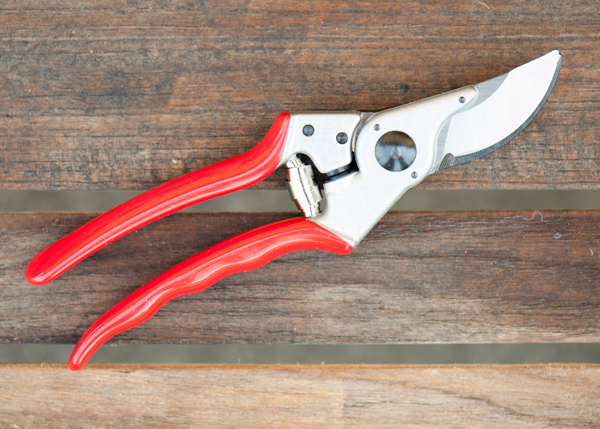 Felco grower secateur model no.11  (FM11)