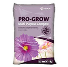 General purpose compost - pro-grow 50 litre bags multi-buy