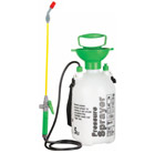 Sprayer 5 litre pressure sprayer