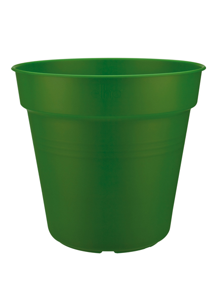 Green basics growpot, 30cm