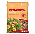 Pro-grow bark chips - 70 litre bags multi-buy