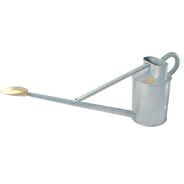 Buy haws professional long reach watering can delivery by crocus Long reach watering can