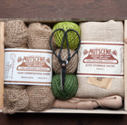 Growers gift box