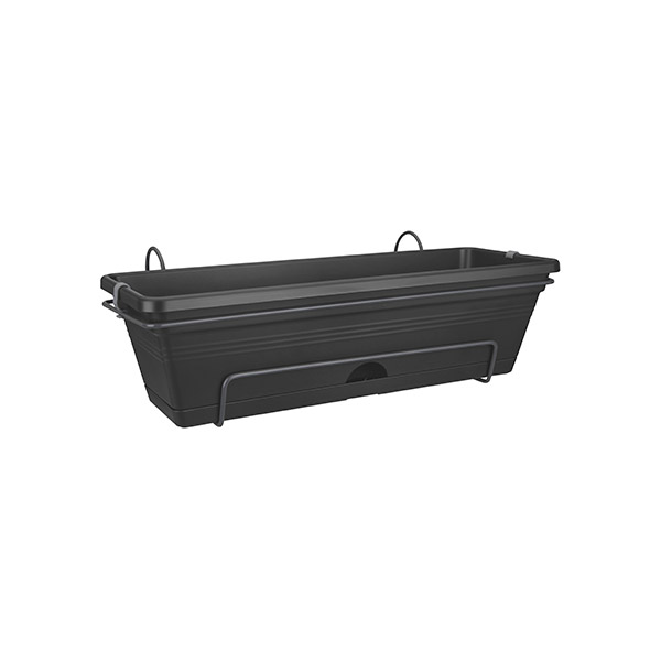Green basics all in one trough, 50cm