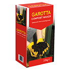 Compost maker - Garotta