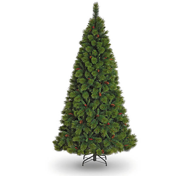 Buy Mount beacon artificial Christmas tree