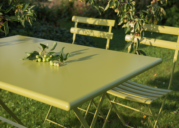 Buy 4 Seat Rome dining set green : pr2000027979card6lg from gardenplants.next.co.uk size 600 x 429 jpeg 130kB