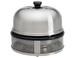 Click to view product details and reviews for Compact Cobb Barbecue.