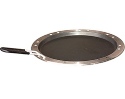 Click to view product details and reviews for Cobb Fry Pan.