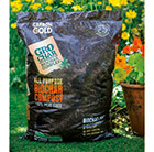 Organic all purpose compost