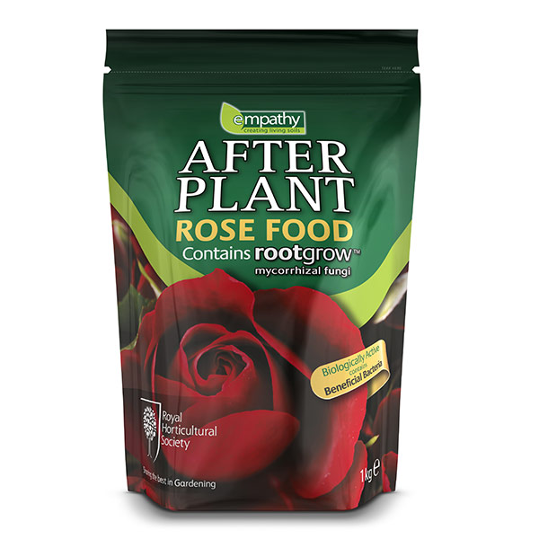 Buy empathy after plant rose food for Cuisine rose