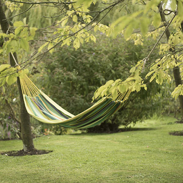 Swing hammock chair  - rio