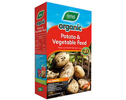 Click to view product details and reviews for Organic Potato And Vegetable Feed.