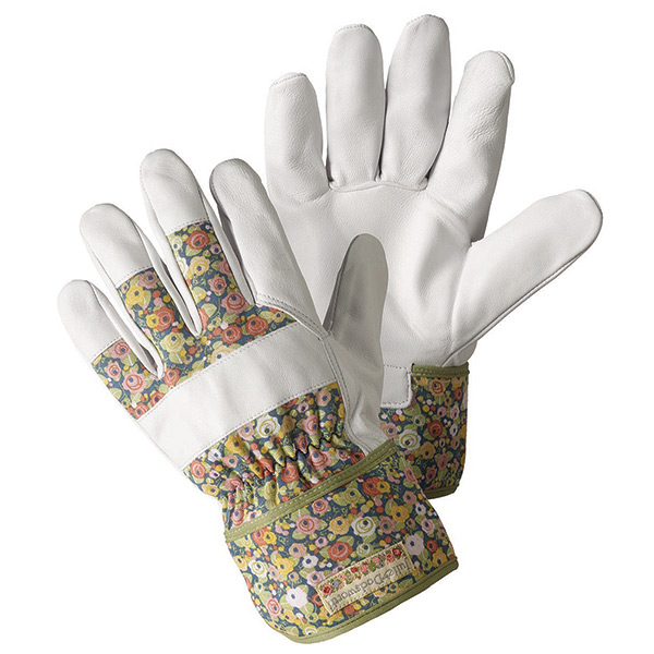 Julie Dodsworth orangery rigger glove