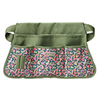 Julie Dodsworth orangery tool belt