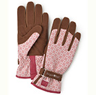 Love the glove parisienne