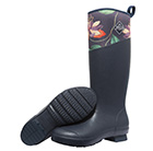 Muck boot RHS tremont tall floral print