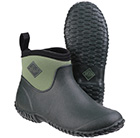 Muck boot RHS mens muckster II ankle