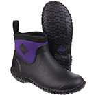 Muck boot RHS womens muckster II ankle