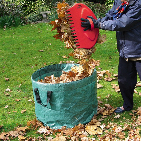 Buy big hands leaf collectors for Big hands for gardening