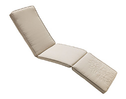 Click to view product details and reviews for Rhs Kettler Steamer Cushion.