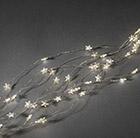 Micro LED star light set