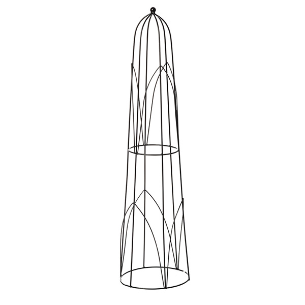 Oxford obelisks 1.2m twin pack