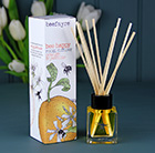 Bee happy room diffuser 50ml