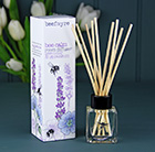 Bee calm room diffuser 50ml