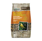 Sunflower blend food 1.8kg