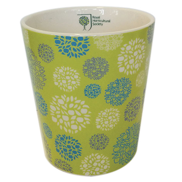 Buy Rhs Indoor Plant Pot