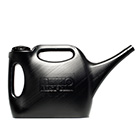 Rhino easi-watering can