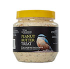 Peanut butter treat - value pack