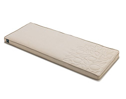 Click to view product details and reviews for Rhs Kettler Bench Cushion 4ft.