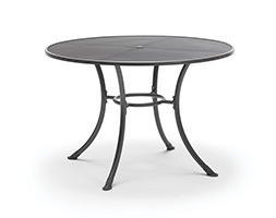 Click to view product details and reviews for Kettler Cortona Round Table.