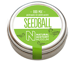 Click to view product details and reviews for Seedballs For Birds.
