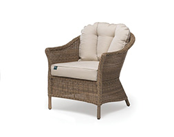 Click to view product details and reviews for Rhs Kettler Harlow Carr Armchair Pair.