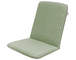 Click to view product details and reviews for Kettler Cortona Chair Cushion.
