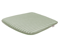 Click to view product details and reviews for Kettler Cortona Seat Pad.