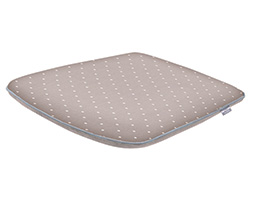Click to view product details and reviews for Kettler Cortana Seat Pad.